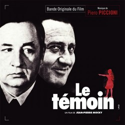 Le temoin - Remastered