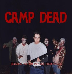Camp Dead