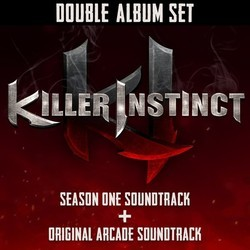 Killer Instinct - Season One