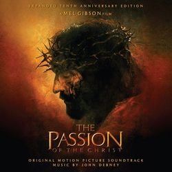 The Passion of the Christ - Expanded