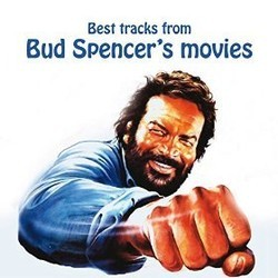 Best Tracks from Bud Spencer's Movies