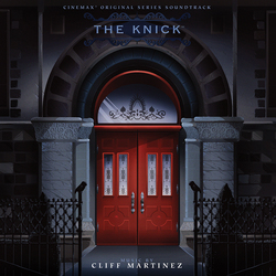 The Knick - Expanded