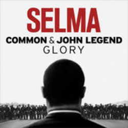 Selma: Glory (Single)