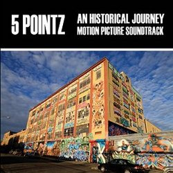 5 Pointz: An Historical Journey