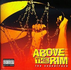 Above the Rim - Explicit