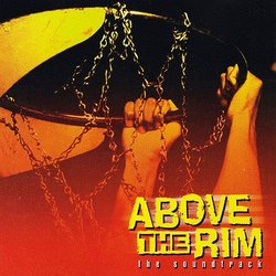 Above the Rim - Clean