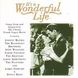 It's a Wonderful Life: Songs from and Inspired by the Movie