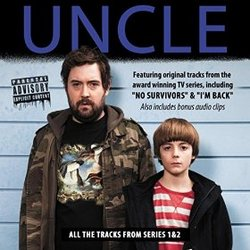 Uncle - Series 1 & 2