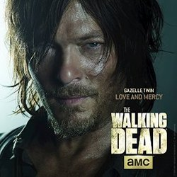 The Walking Dead: Love and Mercy (Single)