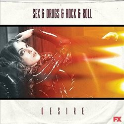 Sex&Drugs&Rock&Roll: Desire (Single)
