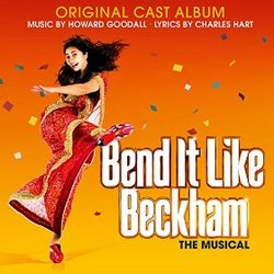 Bend It Like Beckham - Original Cast