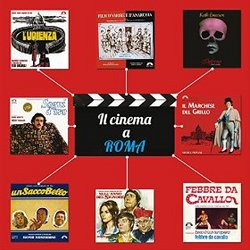 Il Cinema a Roma