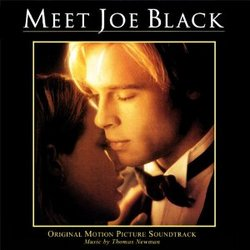 meet joe black soundtrack 1998