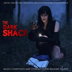 The Dark Shack
