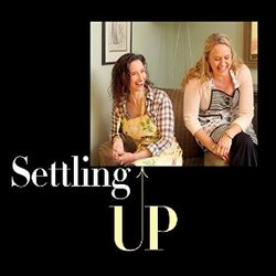 Settling Up: Sleeping Sideways (Single)