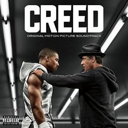 Creed - Explicit