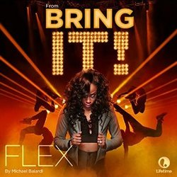Bring It!: Flex (Single)