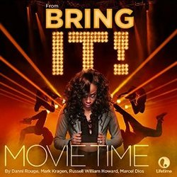Bring It!: Movie Time (Single)