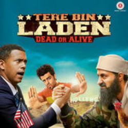 Tere Bin Laden - Dead or Alive: Six Pack Abs (Single)