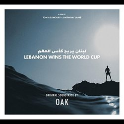 Lebanon Wins the World Cup