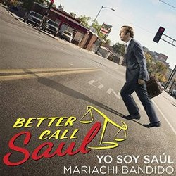 Better Call Saul: Yo Soy Saul (Single)