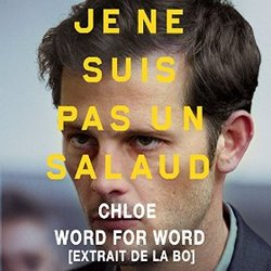 Je ne suis pas un salaud: Word for Word (Single)