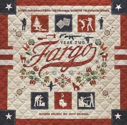 Fargo: Year Two - Score & Songs