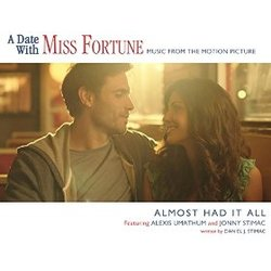 A Date with Miss Fortune: Almost Had It All (Single)
