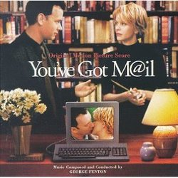 You've Got Mail - Original Score