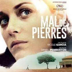 Mal de pierres (From the Land of the Moon)