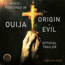 Ouija: Origin of Evil (Trailer Music)