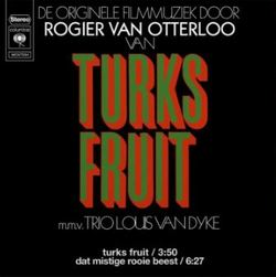 Turks fruit