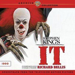 Archive Collection: Stephen King's IT