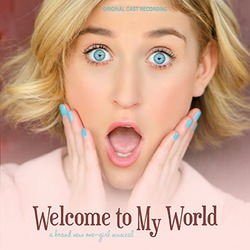 Welcome to My World - Original Cast