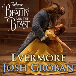 Beauty and the Beast: Evermore (Single)