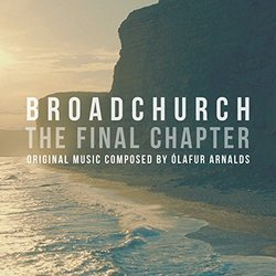 Broadchurch - The Final Chapter