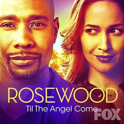 Rosewood: Til the Angel Come (Single)