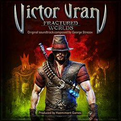 Victor Vran: Fractured Worlds (Single)