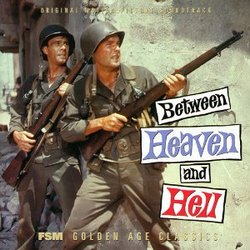 Between Heaven And Hell / Soldier Of Fortune