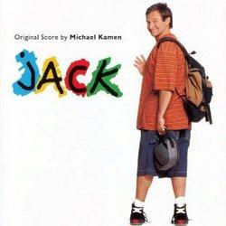 Jack Film Robin Williams
