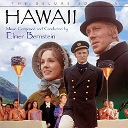 Hawaii: The Deluxe Edition