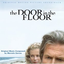 The Door in the Floor