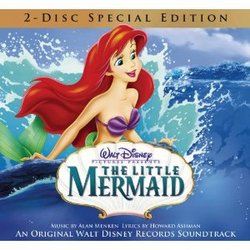 The Little Mermaid - Special Edition