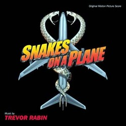 Snakes on a Plane (Score)