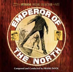 Emperor of the North / Caprice