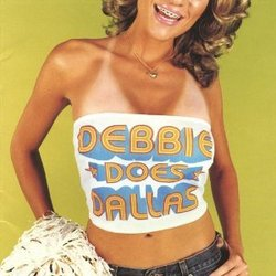 Debbie Does Dallas - The Musical
