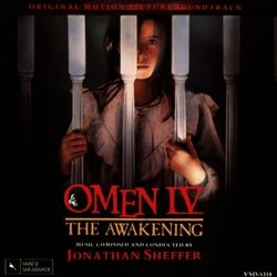 The Omen IV: The Awakening