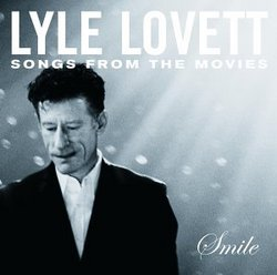 Smile: Songs From The Movies
