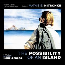 Possibility of an Island
