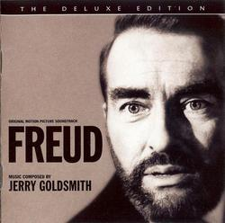 Freud: The Deluxe Edition